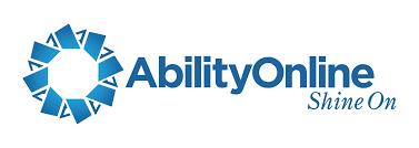AbilityOnline Logo