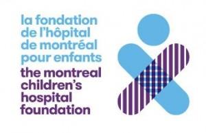 Fondation pour enfants_small