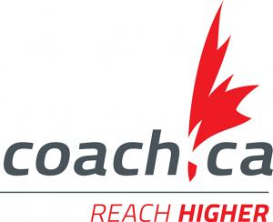 Partner-Canadian-Coaching-Assoc