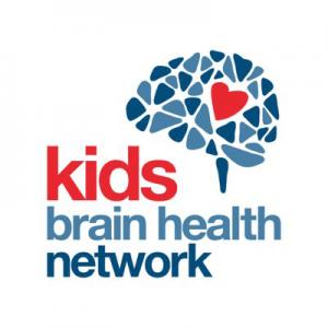 Partner-Kids-Brain-Health-Network