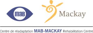 Partner-Mab-Mackay