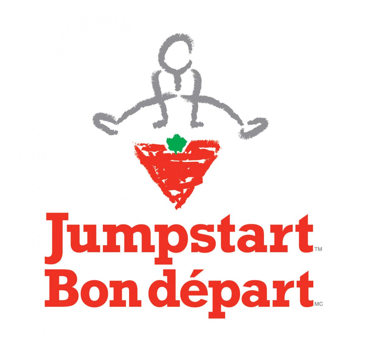 jumpstart_Canadian Tire