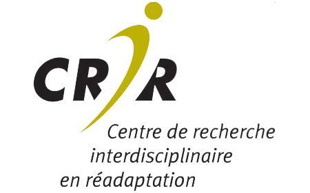 logo_crir