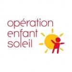 operation enfant soleil_small